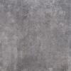 GRES MONTEGO ANTRACYT SATYNOWY- MATOWY REKTYFIKOWANY 79,7x79,9x9 GAT.1 (1,27 m2 )K.J.CERRAD