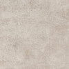 GRES MONTEGO DESERT SATYNOWY- MATOWY REKTYFIKOWANY 79,7x79,9x9 GAT.1 (1,27 m2 )K.J.CERRAD