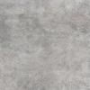 GRES MONTEGO GRAFIT SATYNOWY- MATOWY REKTYFIKOWANY 597x597x8,5 GAT.1 (1,43m2 )K.J.CERRAD