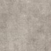 GRES MONTEGO DUST SATYNOWY- MATOWY REKTYFIKOWANY 597x597x8,5 GAT.1 (1,43m2 )K.J.CERRAD