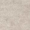 GRES MONTEGO DESERT SATYNOWY- MATOWY REKTYFIKOWANY 597x597x8,5 GAT.1 (1,43m2 )K.J.CERRAD
