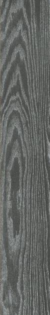 GRES LEGNO MODERNO PLATINUM SATYNOWY - MATOWY - GŁADKA REKTYFIKOWANY 14,7/89,5 cm GAT.1 ( OP.1,05 M2 )K.J.OPOCZNO