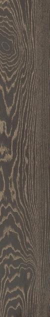 GRES LEGNO MODERNO WENGE SATYNOWY - MATOWY - GŁADKA REKTYFIKOWANY 14,7/89,5 cm GAT.1 ( OP.1,05 M2 )K.J.OPOCZNO
