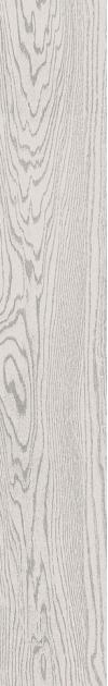GRES LEGNO MODERNO WHITE SATYNOWY - MATOWY - GŁADKA REKTYFIKOWANY 14,7/89,5 cm GAT.1 ( OP.1,05 M2 )K.J.OPOCZNO