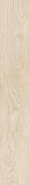 GRES LEGNO RUSTICO CREAM SATYNOWY - MATOWY - STRUKTURA REKTYFIKOWANY 14,7/89,5 cm GAT.1 ( OP.1,05 M2 )K.J.OPOCZNO