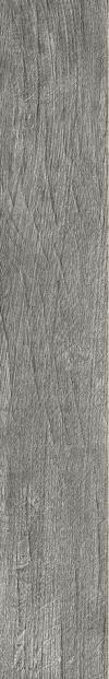 GRES LEGNO RUSTICO GREY SATYNOWY - MATOWY - STRUKTURA REKTYFIKOWANY 14,7/89,5 cm GAT.1 ( OP.1,05 M2 )K.J.OPOCZNO