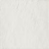 GRES MODERN BIANCO SZKLIWIONY - SATYNOWY - MATOWY STRUKTURA 19,8X19,8 GAT.1 ( OP.1,10 M,2 )K.J.PARADYŻ