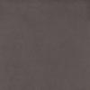 GRES INTERO NERO SATYNOWY - MATOWY REKTYFIKOWANY 59,8X59,8 GAT.1 ( OP.1,79 M2 )K.J.PARADYŻ