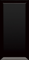 PŁYTKA ŚCIENNA MOONLIGHT NERO KAFEL 9,8X19,8 GAT.1 (OP.0,89 M2 )K.J.PARADYŻ