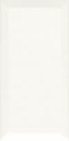 PŁYTKA ŚCIENNA MOONLIGHT BIANCO KAFEL 9,8X19,8 GAT.1 (OP.0,89 M2 )K.J.PARADYŻ