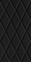 PŁYTKA ŚCIENNA MOONLIGHT NERO B STRUKTURA REKTYFIKOWANA 29,5X59,5 GAT.1 ( OP.1,40 M2 )K.J.PARADYŻ