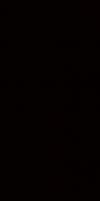 PŁYTKA ŚCIENNA MOONLIGHT NERO REKTYFIKOWANA 29,5X59,5 GAT.1 ( OP.1,40 M2 )K.J.PARADYŻ