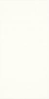 PŁYTKA ŚCIENNA MOONLIGHT BIANCO REKTYFIKOWANA 29,5X59,5 GAT.1 ( OP.1,40 M2 )K.J.PARADYŻ