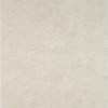 GRES MISTICO BEIGE 40/40 SZKLIWIONY - SATYNOWY - MATOWY GAT.1 ( OP.1,60 M2 )K.J.PARADYŻ