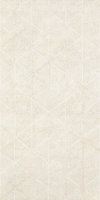 PŁYTKA ŚCIENNA MISTYSAND BEIGE DEKOR 30/60 GAT.1 ( OP.1,44 M2 )K.J.PARADYŻ