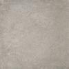 GRES PŁYTA TARASOWA TERRACE GRYS SZKLIWIONY - MATOWY REKTYFIKOWANY GRUBOŚĆ  2 cm  59,8X59,8 cm GAT.2 ( PAL.21,60 M2 )K.J.PARADYŻ