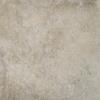 GRES PŁYTA TARASOWA PATH GRYS SZKLIWIONY - MATOWY REKTYFIKOWANY GRUBOŚĆ  2 cm  59,8X59,8 cm GAT.2 ( PAL.21,60 M2 )K.J.PARADYŻ