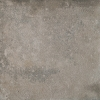 GRES PŁYTA TARASOWA PATH ANTRACITE SZKLIWIONY - MATOWY REKTYFIKOWANY GRUBOŚĆ  2 cm  59,8X59,8 cm GAT.2 ( PAL.21,60 M2 )K.J.PARADYŻ