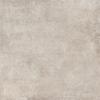 GRES PŁYTA TARASOWA MONTEGO DESERT SZKLIWIONY - MATOWY REKTYFIKOWANY GRUBOŚĆ  2 cm 79,7/79,7 cm GAT.1 ( PAL.25,60 M2 )K.J.CERRAD