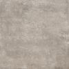 GRES PŁYTA TARASOWA MONTEGO DUST SZKLIWIONY - MATOWY REKTYFIKOWANY GRUBOŚĆ  2 cm 79,7/79,7 cm GAT.1 ( PAL.25,60 M2 )K.J.CERRAD