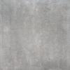 GRES PŁYTA TARASOWA MONTEGO GRAFIT SZKLIWIONY - MATOWY REKTYFIKOWANY GRUBOŚĆ  2 cm 79,7/79,7 cm GAT.1 ( PAL.25,60 M2 )K.J.CERRAD
