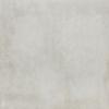 GRES PŁYTA TARASOWA LUKKA BIANCO SZKLIWIONY - MATOWY REKTYFIKOWANY GRUBOŚĆ  1,8 cm 79,7/79,7 cm GAT.1 ( PAL.25,60 M2 )K.J.CERRAD