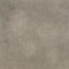 GRES PŁYTA TARASOWA LUKKA DUST SZKLIWIONY - MATOWY REKTYFIKOWANY GRUBOŚĆ  1,8 cm 79,7/79,7 cm GAT.1 ( PAL.25,60 M2 )K.J.CERRAD