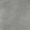 GRES PŁYTA TARASOWA LUKKA GRAFIT SZKLIWIONY - MATOWY REKTYFIKOWANY GRUBOŚĆ  1,8 cm 79,7/79,7 cm GAT.1 ( PAL.25,60 M2 )K.J.CERRAD