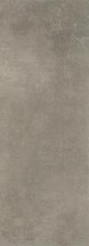 GRES PŁYTA TARASOWA LUKKA DUST SZKLIWIONY - MATOWY REKTYFIKOWANY GRUBOŚĆ  1,8 cm 79,7/39,7 cm GAT.1 ( PAL.30,24 M2 )K.J.CERRAD