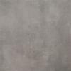 GRES SEPIA GRAFIT 79,7/79,7 GAT.2 SATYNOWY - MATOWY GAT.2 ( PAL.53,34 M2 )K.J.CERRAD