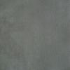 GRES PŁYTA TARASOWA GARDEN GRAFIT SZKLIWIONY - MATOWY REKTYFIKOWANY GRUBOŚĆ 2 cm 59,8X59,8 cm GAT.2 ( PAL.21,60 M2 )K.J.PARADYŻ