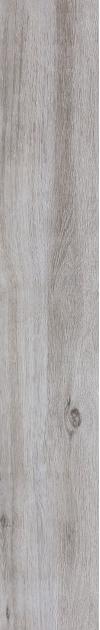 GRES MATTINA BIANCO SZKLIWIONY-SATYNOW-MATOWY RECT.1202/193x10 GAT.2 ( PAL.50,40 m2 ) K.J.CERRAD