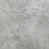 GRES SCRATCH GRYS SZKLIWIONY MATOWY REKTYFIKOWANY 75/75 cm GAT.2 ( PAL.50,40 M2 )K.J.PARADYŻ