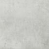 GRES SCRATCH BIANCO SZKLIWIONY MATOWY REKTYFIKOWANY 75/75 cm GAT.2 ( PAL.50,40 M2 )K.J.PARADYŻ