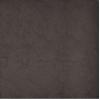 GRES CONCEPT CZARNY CN 14 POLER 59,7/59,7 GAT.2 ( PAL.43,20 M 2 )K.J.NOWA GALA
