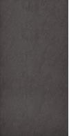 GRES CONCEPT CZARNY CN 14 MAT 59,7/119,7 GAT.2 ( PAL.28,80 M 2 )K.J.NOWA GALA