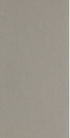 GRES CONCEPT CIEMNO SZARY CN 13 POLER 59,7/119,7 GAT.2 ( PAL.28,80 M 2 )K.J.NOWA GALA