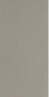 GRES CONCEPT CIEMNO SZARY CN 13 MAT 59,7/119,7 GAT.2 ( PAL.28,80 M 2 )K.J.NOWA GALA