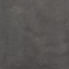 GRES NEUTRO CZARNY NU 14 POLER 59,7/59,7 GAT.2 ( PAL.43,20 M 2 )K.J.NOWA GALA