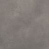 GRES NEUTRO CIEMNO SZARY NU 13 POLER 59,7/59,7 GAT.2 ( PAL.43,20 M 2 )K.J.NOWA GALA