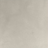 GRES NEUTRO JASNO SZARY NU 12 POLER 59,7/59,7 GAT.2 ( PAL.43,20 M 2 )K.J.NOWA GALA