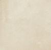 GRES NEUTRO BIAŁY NU 01 POLER 59,7/59,7 GAT.2 ( PAL.43,20 M 2 )K.J.NOWA GALA
