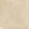 GRES NEUTRO JASNY BEŻ NU 02 MAT 59,7/59,7 GAT.2 ( PAL.43,20 M 2 )K.J.NOWA GALA