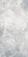 GRES TROYA 29,8/60 PÓŁPOLER GAT.1 ( OP.1,26 M2 )K.J.ABSOLUT KERAMIKA