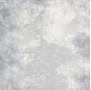 GRES TROYA 60/60 SATYNOWY - MATOWY GAT.1 ( OP.1,44 M2 )K.J.ABSOLUT KERAMIKA