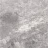 GRES PETRA MARENGO 60/60 SATYNOWY - MATOWY GAT.1 ( OP.1,44 M2 )K.J.ABSOLUT KERAMIKA