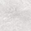 GRES PETRA PEARL 60/60 LAPPATO-PÓŁPOLER GAT.1 ( OP.1,44 M2 )K.J.ABSOLUT KERAMIKA