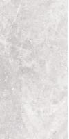 GRES PETRA PEARL 29,8/60 SATYNOWY - MATOWY GAT.1 ( OP.1,26 M2 )K.J.ABSOLUT KERAMIKA