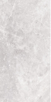 GRES PETRA PEARL 29,8/60 LAPPATO - PÓŁPOLER GAT.1 ( OP.1,26 M2 )K.J.ABSOLUT KERAMIKA