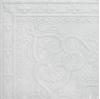 NAROŻNIK - Esquinera Petra Pearl 29.8x29.8 GAT.1 ( SZT.1)K.J.ABSOLUT KERAMIKA